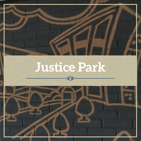 Justice Park