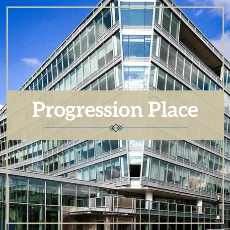 Progression Place