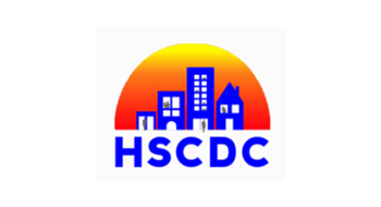 HSCDC logo