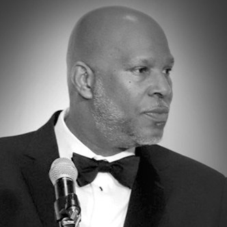 DCHFA Mourns Executive Director & CEO, Todd A. Lee