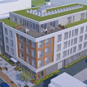 Dantes Partners Launches New D.C. Projects, Names Affordable Building Todd A. Lee Senior Residences Read more at: https://www.bisnow.com/washington-dc/news/affordable-housing/dantes-partners-launches-new-dc-projects-names-affordable-building-after-todd-lee-102968?utm_source=CopyShare&utm_medium=Browser