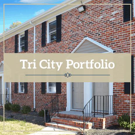 Tri City Portfolio